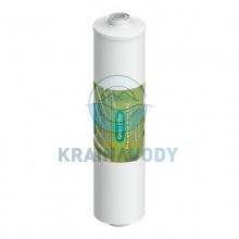 Wkład liniowy węglowy wstępny Green Filter