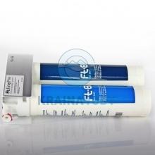 Filtr Green Filter FT-Line PRE