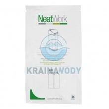 Granulat czyszczący NeatWork Clean Softener