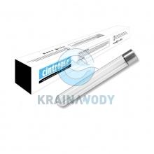 Osłona żarnika do lampy Cintropur 2100/4100/DUO-UV/TRIO-UV