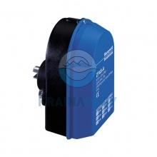 Automat na baterie do filtrów Honeywell F76S i HS10S