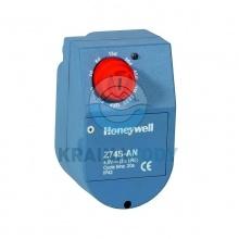 Automat do filtrów Honeywell F74CS i FK74CS