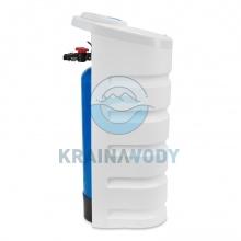 Zmiękczacz wody Ecoperla Toro 35