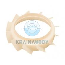 Wirówka do filtrów Cintropur NW 18, NW 25, NW 32, TIO