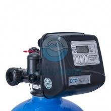 Odżelaziacz wody Ecoperla Sanitower XL