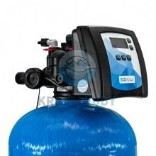 Odżelaziacz wody Ecoperla Oxytower