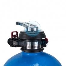 Kolumna filtracyjna Ecoperla Sedimentower M