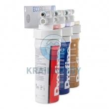 Filtr Ecoperla Profine POU 3