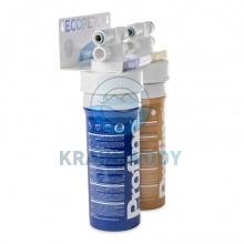 Filtr Ecoperla Profine POU 2