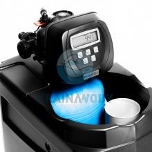 Głowica zmiękczacza wody Ecoperla Vita 25