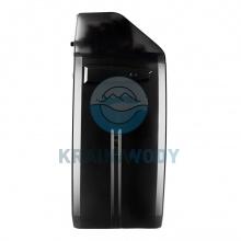 Zmiękczacz wody Ecoperla Vita 25