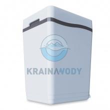 Zmiękczacz wody Aquaphor A800