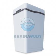 Zmiękczacz wody Aquaphor A1000