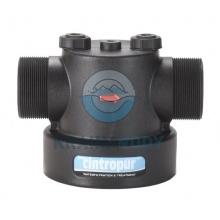 Głowica do filtra Cintropur NW 800