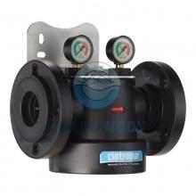 Mocowanie do filtrów Cintropur NW 500, NW 650, NW 800