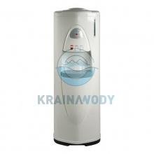 Dystrybutor wody KW 929