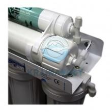 Odwrócona osmoza Puricom Proline Plus Pump