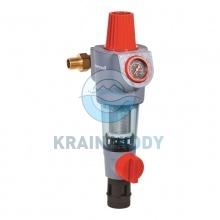 Filtr Honeywell FK74CS