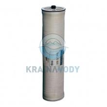 Membrana Vontron ULP8040