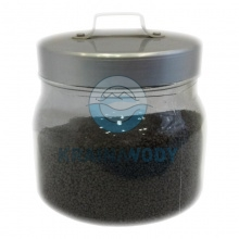 Złoże Birm - 1 litr