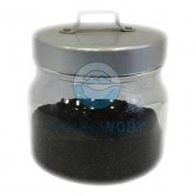 Złoże Greensand Plus - 1 litr