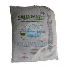 Złoże Greensand Plus - 14,1 litra