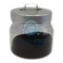 Złoże Defeman - 1 litr