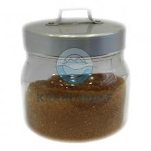 Złoże Purolite C100E - 1 litr