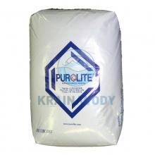 Złoże Purolite C100E - 25 litrów