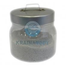 Złoże Crystal Right CR-100 - 1 litr