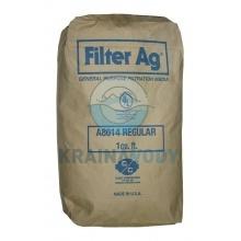 Złoże Filter-Ag - 28,3 litra