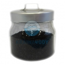 Złoże Organosorb 10 - 1 litr