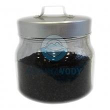 Złoże Organosorb 10 CO - 1 litr