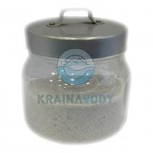 Złoże Imerys - 1 litr