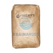 Złoże Imerys - 15,6 litra