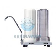 Filtr Puricom CP-2