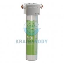 Filtr Green Filter FT-Line 91