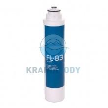 Wkład Green Filter FT-83
