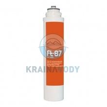 Wkład Green Filter FT-87