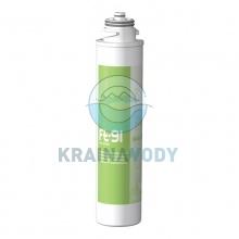 Membrana Green Filter FT-91