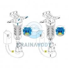 Filtr Atlas Filtri Hydra M Auto