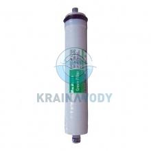 Membrana Green Filter 150 GPD
