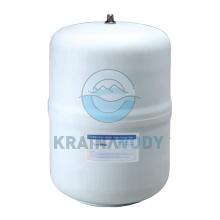 Zbiornik do osmozy 16 litrów