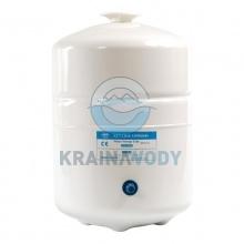 Zbiornik do osmozy 8,3 litra
