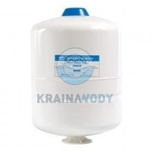 Zbiornik do osmozy 6,8 litra