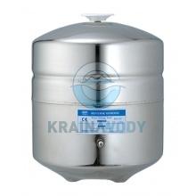 Zbiornik do osmozy 12,1 litra