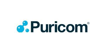 Puricom