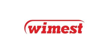 Wimest