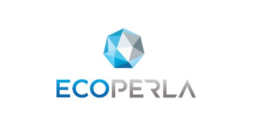 Ecoperla